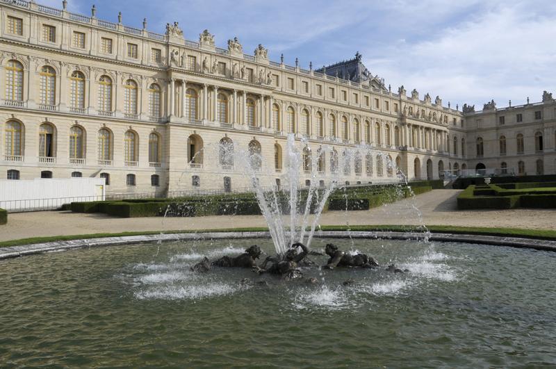 Versailles-jeuxdeau791 REPORTAGES PHOTO VOYAGES