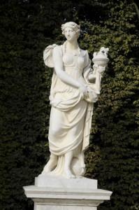 Versailles-jeuxdeau819-199x300 Jardins paysagers, Parcs romanesques voyage