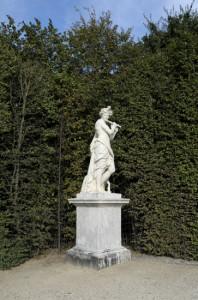 Versailles-jeuxdeau821-198x300 Jardins paysagers, Parcs romanesques voyage