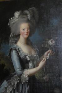Versailles-jeuxdeau826-199x300 Jardins paysagers, Parcs romanesques voyage