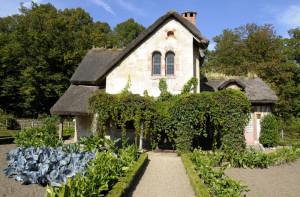 Versailles-jeuxdeau828-300x197 Jardins paysagers, Parcs romanesques voyage