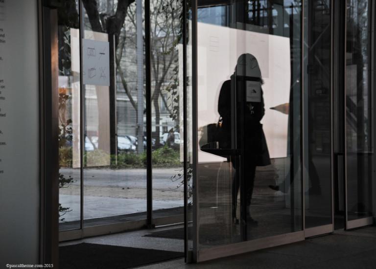 Bruce-Nauman-Fondation-Cartier101-768x550 Reportages photo Expositions, Concerts, Opéra, Festivals...