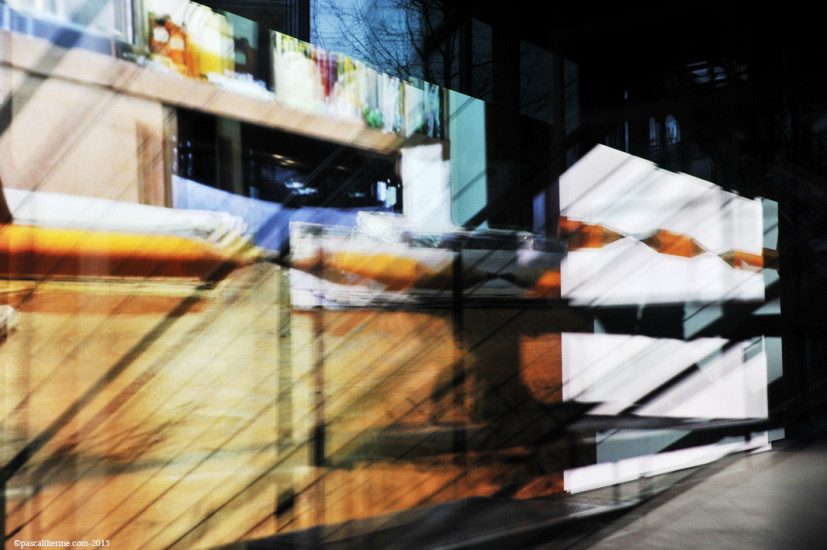 Bruce-Nauman-Fondation-Cartier191-827x550 Reportages photo Expositions, Concerts, Opéra, Festivals...