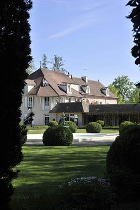 Levernois911 Chefs et Climats en Bourgogne, charité du Bon, du Beau et du Bien