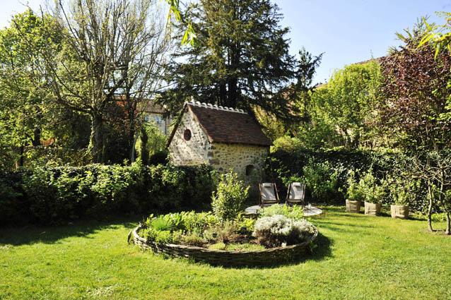 Loiseau942 Chefs et Climats en Bourgogne, charité du Bon, du Beau et du Bien