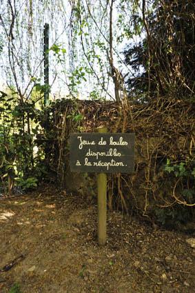 Loiseau943 Chefs et Climats en Bourgogne, charité du Bon, du Beau et du Bien