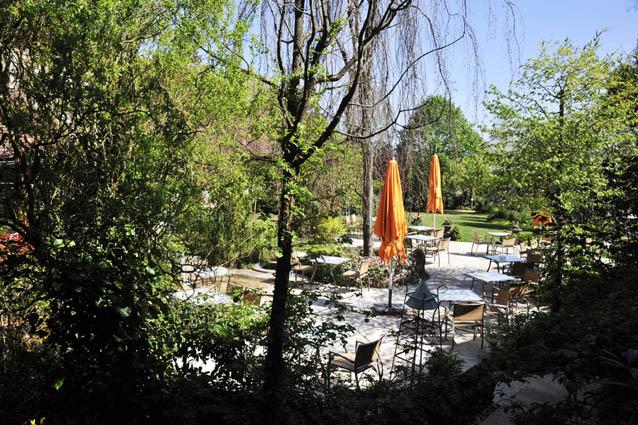 Loiseau962 Chefs et Climats en Bourgogne, charité du Bon, du Beau et du Bien