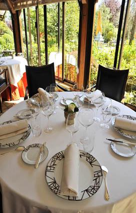 Loiseau9681 Chefs et Climats en Bourgogne, charité du Bon, du Beau et du Bien