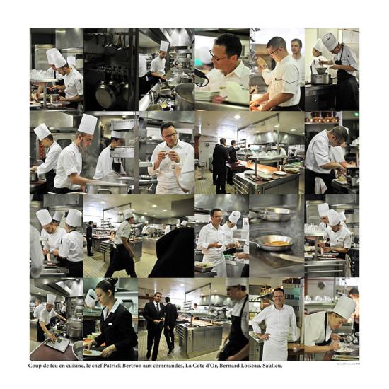 Patrick-Bertron-550x550 Chefs et Climats en Bourgogne, charité du Bon, du Beau et du Bien