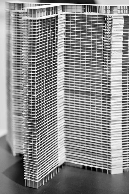 lecorbusierC.Pompidou46-440x664 Reportages photo Expositions, Concerts, Opéra, Festivals...