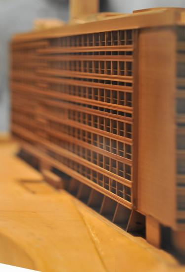 lecorbusier:C.Pompidou:33-le modulor