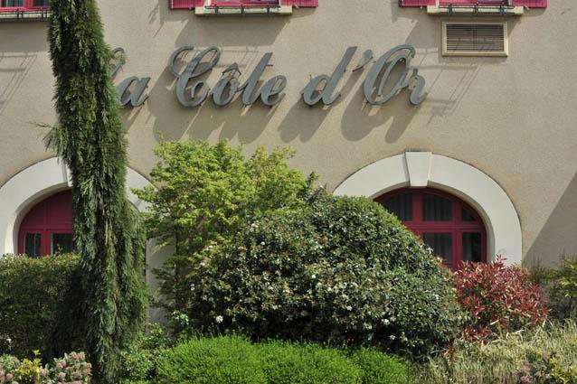 loiseau857 Chefs et Climats en Bourgogne, charité du Bon, du Beau et du Bien