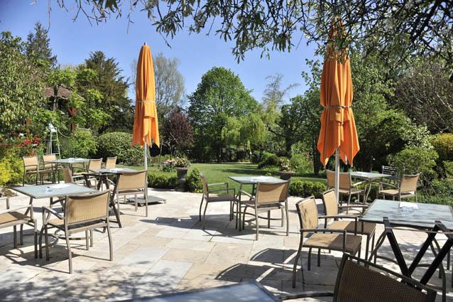 loiseau864 Chefs et Climats en Bourgogne, charité du Bon, du Beau et du Bien