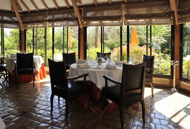 loiseau871 Chefs et Climats en Bourgogne, charité du Bon, du Beau et du Bien