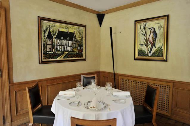 loiseau877 Chefs et Climats en Bourgogne, charité du Bon, du Beau et du Bien