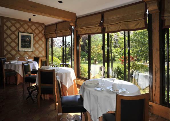 loiseau878 Chefs et Climats en Bourgogne, charité du Bon, du Beau et du Bien