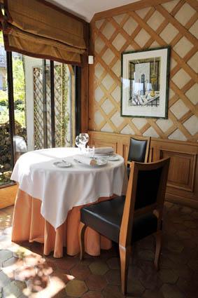 loiseau879 Chefs et Climats en Bourgogne, charité du Bon, du Beau et du Bien