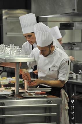 loiseau886 Chefs et Climats en Bourgogne, charité du Bon, du Beau et du Bien