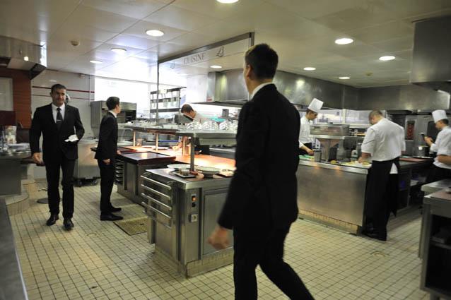 loiseau888 Chefs et Climats en Bourgogne, charité du Bon, du Beau et du Bien