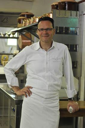loiseau890 Chefs et Climats en Bourgogne, charité du Bon, du Beau et du Bien
