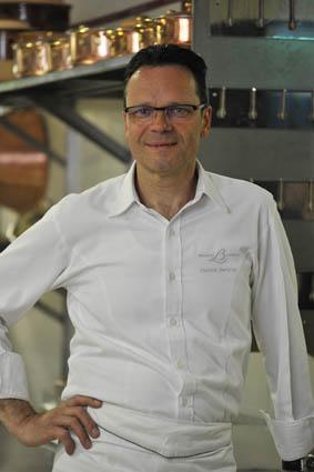 loiseau892 Chefs et Climats en Bourgogne, charité du Bon, du Beau et du Bien