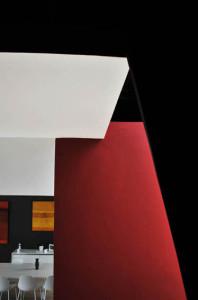 LO-House526-198x300 REPORTAGE PHOTO DECORATION ARCHITECTURE