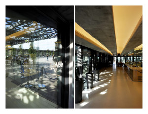 6361-300x231 REPORTAGE PHOTO DECORATION ARCHITECTURE