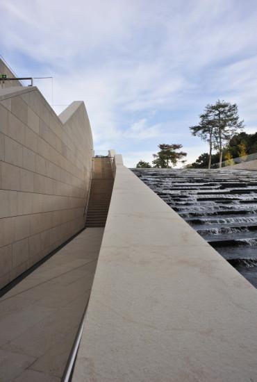 Fondation-Louis-VUITTON-©P.THERME112-370x550 Reportage Photo Paris : Architecture