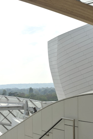 Fondation-Louis-VUITTON-©P.THERME135-366x550 Reportage Photo Paris : Architecture