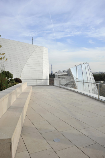 Fondation-Louis-VUITTON-©P.THERME138-366x550 Reportage Photo Paris : Architecture