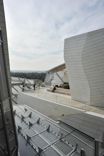 Fondation-Louis-VUITTON-©P.THERME143-366x550 Reportage Photo Paris : Architecture