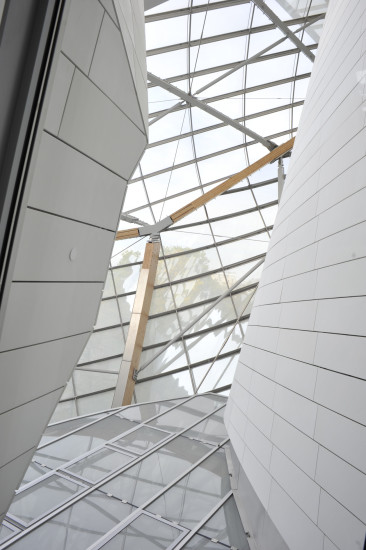 Fondation-Louis-VUITTON-©P.THERME150-366x550 Reportage Photo Paris : Architecture