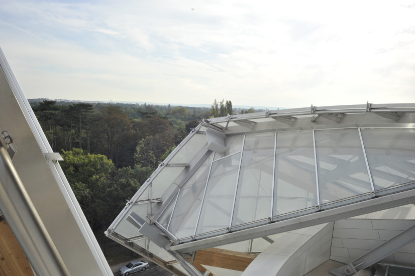 Fondation-Louis-VUITTON-©P.THERME142-826x550 Reportage photo architecture