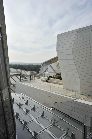 Fondation-Louis-VUITTON-©P.THERME143-366x550 Reportage photo architecture