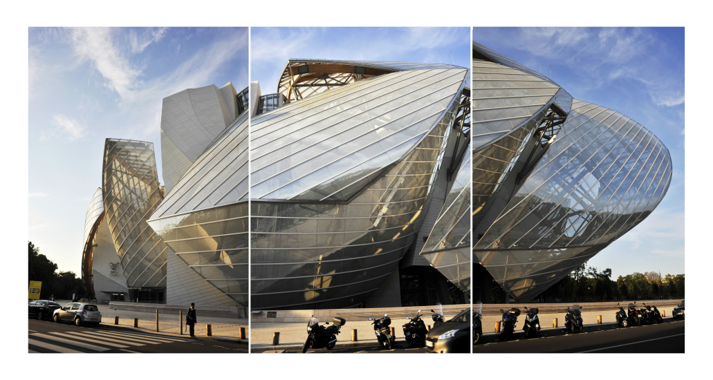 Fondation-Louis-VUITTON-©P.THERME161-1031x550 Reportage photo architecture