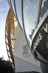 Fondation-Louis-VUITTON-©P.THERME91-200x300 REPORTAGE PHOTO DECORATION ARCHITECTURE