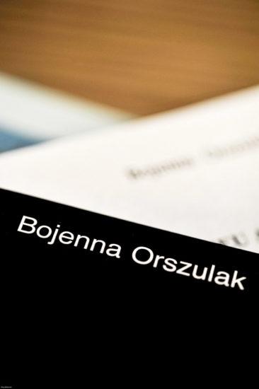 BOJENNA-ORSZULAK-PORTRAIT499-366x550 REPORTAGE PHOTO PORTRAITS