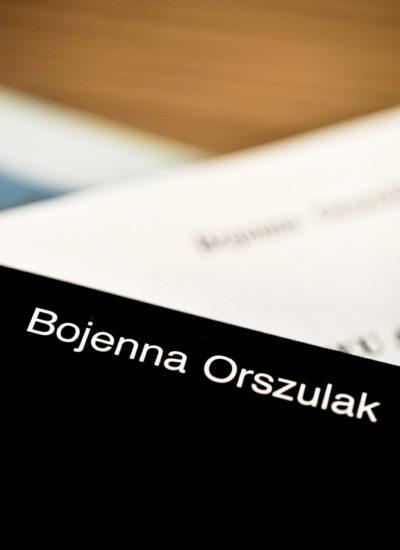 BOJENNA-ORSZULAK-PORTRAIT499-400x550 REPORTAGE PHOTO PORTRAITS