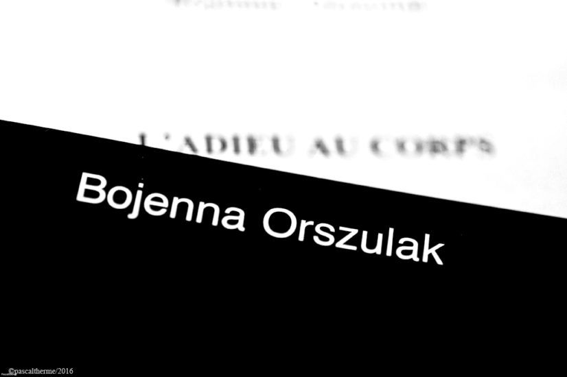 BOJENNA-ORSZULAK-PORTRAIT535-826x550 REPORTAGE PHOTO PORTRAITS