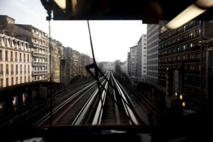 trammetro©p.Therme11-440x293 REPORTAGE PHOTO CORPORATE