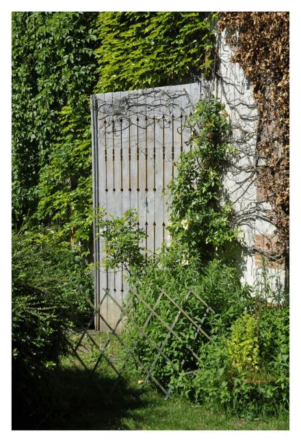 Chateau-de-CosneSLoire-66-440x645 Reportage Photo Paris : Architecture
