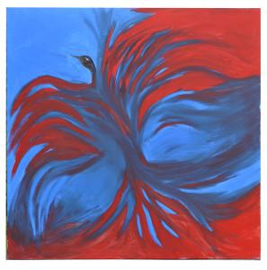 DSC6063-297x300 les ZoaZos de Katherine REY ART