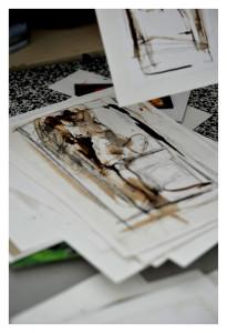 ELLEDeco-LaPicardiere2155-205x300 les ZoaZos de Katherine REY ART