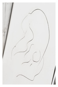 ELLEDeco-LaPicardiere2159-200x300 les ZoaZos de Katherine REY ART