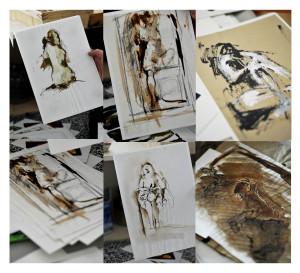 ELLEDeco-LaPicardiere2161-300x273 les ZoaZos de Katherine REY ART