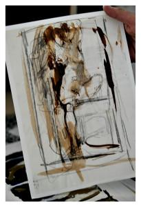 ELLEDeco-LaPicardiere2162-205x300 les ZoaZos de Katherine REY ART