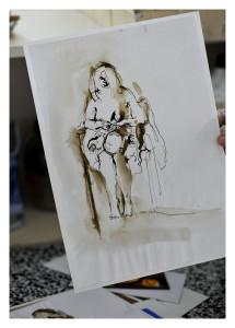ELLEDeco-LaPicardiere2164-215x300 les ZoaZos de Katherine REY ART