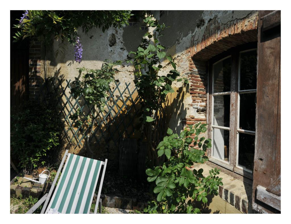 ELLEDeco-LaPicardiere2186-1024x786 Sous le soleil ART voyage