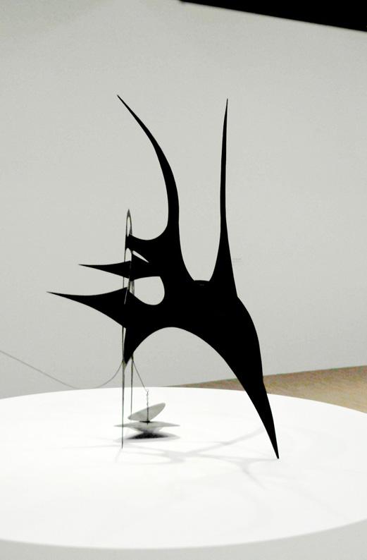 Le surrealisme et l'objet-Centre Pompidou