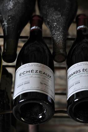caveYLB836 Le bon vin de l'Ivresse oenotourisme Reportages